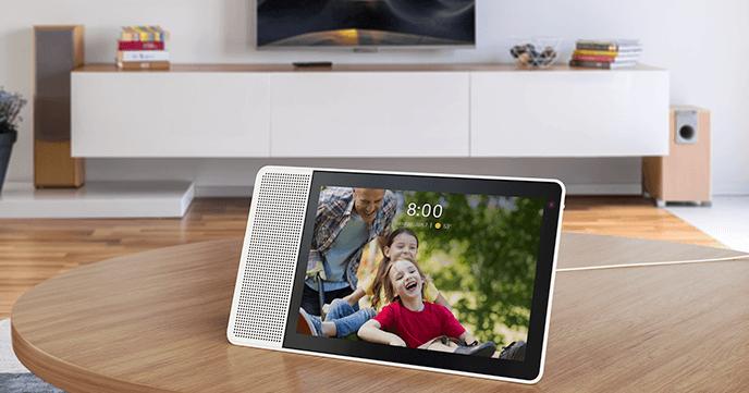 高通也來智慧喇叭湊一腳,發表支援 Android Things 的兩款家庭中樞平台