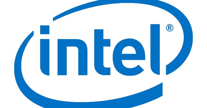 Intel 第十二代與第十三代繪圖核心開發中,Arctic Sound 和 Jupiter Sound 還會使用 EMIB