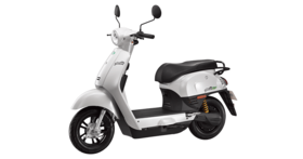 不甩 Gogoro 換電標準!光陽 Kymco表示將推出自家版換電標準,請其它電動機車業者加入