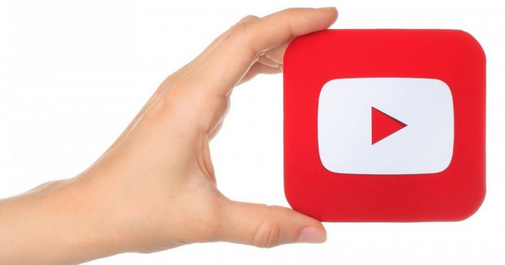 YouTube拋廣告分潤新標準,創作者想抽成賺錢變難