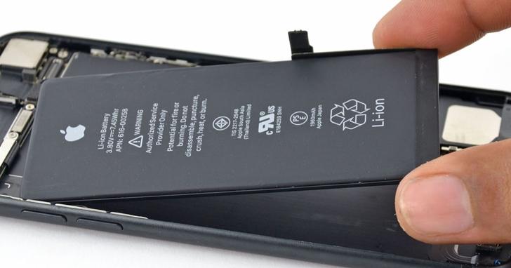 該不該為了避免意外關機而降低 iPhone 速度?蘋果表示下一個 iOS 更新將可以讓使用者自己決定