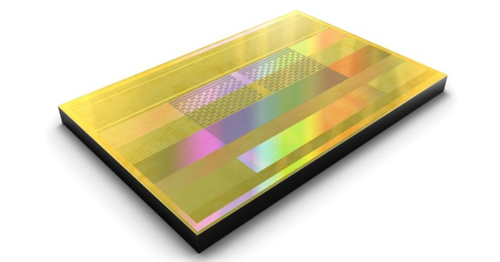 記憶體量產版速度容量再提升,Samsung 推出 2.4Gbps HBM2 與 18Gbps GDDR6