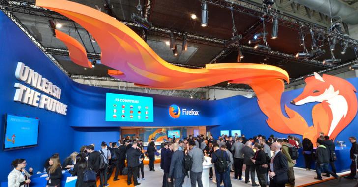 說砍就砍! Firefox 亞洲重要根據地 Mozilla Taiwan 驚傳裁員消息,大量程式設計師釋出