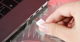 解析 USB 3.2 規格的變化:傳輸速度加倍!雙通道技術導入USB Type-C