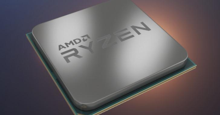 率先支援 JEDEC DDR4-2933,AMD 第二世代 Ryzen 3 2200G 與 Ryzen 5 2400G 現身官網