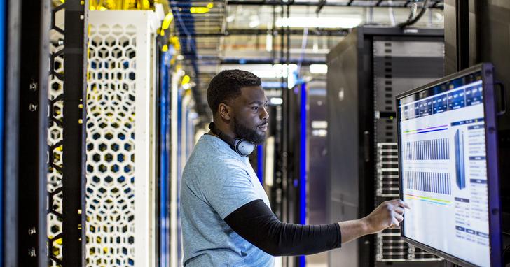 微軟於「資料隱私日」前發佈最新隱私管理工具,提升資料透明化及用戶管理彈性