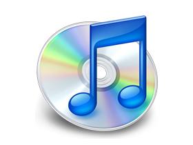 將多媒體檔案加入iTunes,再傳送到iPad