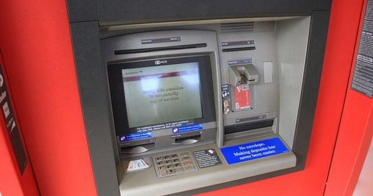 全球兩大 ATM 製造商提出警告,駭客正準備針對 ATM 發動攻擊