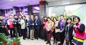宏碁助滬江高中成立電子競技運動產學培訓中心,協助培育本土電競人才