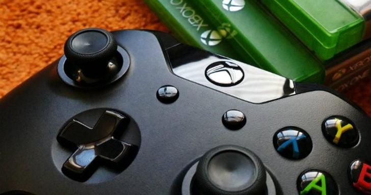 「工作室終結者」EA這次要被買走了?傳微軟為提升 Xbox One 銷量將買下 EA、PUBG 或 Valve