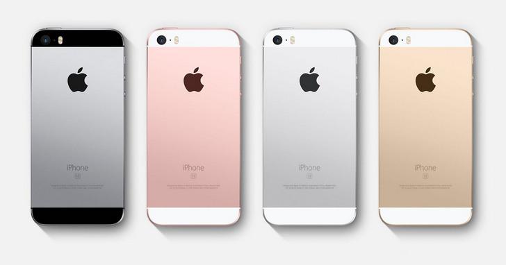 你在等今年iPhone SE 2 推出嗎?它可能壓根就不存在