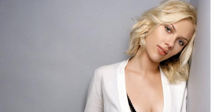 全民DIY色情影片時代來臨,這些是「被情色」成為移花接木女優的好萊塢大明星