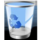 把 Windows 7 的資源回收筒釘選到工作列上