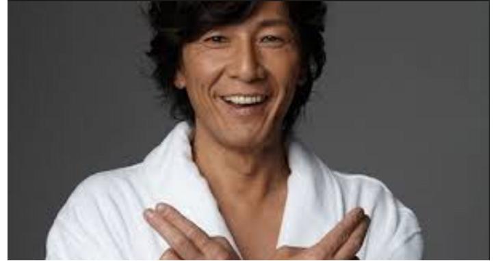 「神之手」加藤鷹擔任企業顧問,將發行虛擬 AV 幣