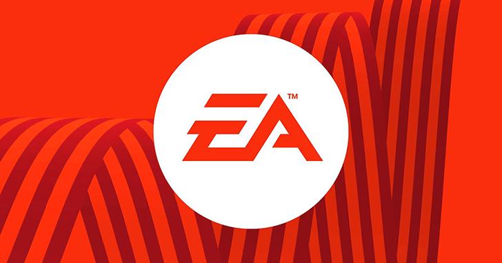 主帥親征!聲名狼藉的EA 執行長出面替公司政策辯護