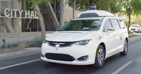 Waymo 與 Uber 一案雙方和解,這對自動駕駛汽車的未來有甚麼影響?