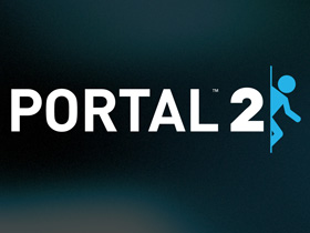 《傳送門2》為什麼會成功?
