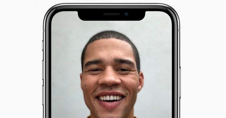 不再留黑邊!蘋果要求全新應用程式需原生支援 iPhone X 螢幕