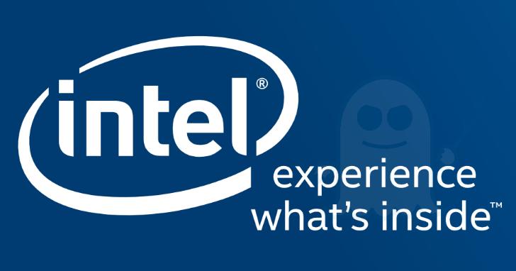 Intel 處理器微碼更新進度報告:修復至第六代 Core 處理器 Skylake,下一步將延伸至 Sandy Bridge
