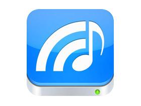 Song Exporter Pro,讓 iPhone 變成音樂伺服器