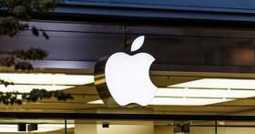 為了iPhone電池,蘋果破例找上礦商簽買鈷長約