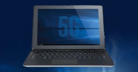 Intel 拓展 5G 版圖,首款搭載 5G 無線連網電腦將在 2019 年問世
