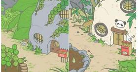 連青蛙都傻眼,中國手遊廠商推出「旅行熊貓」