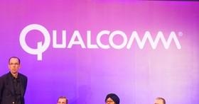 高通發表全新 Snapdragon 700 處理器系列,提供 AI 功能、更好的相機和連線能力