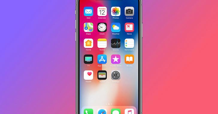 《消費者報告》鬧出烏龍榜單?iPhone 6s Plus 竟比 iPhone 7 Plus/Galaxy Note8 相機表現更好?