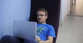 團隊中的程式設計師只想寫程式、不想管企業遠景、業務成長錯了嗎?不,錯的可能是主管