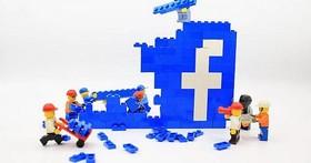 兩個動態牆效果糟透,Facebook動態時報實驗宣告結束