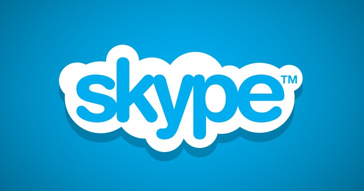 【讓Skype聊天更實用的功能】視訊聊天也能傳送表情符號