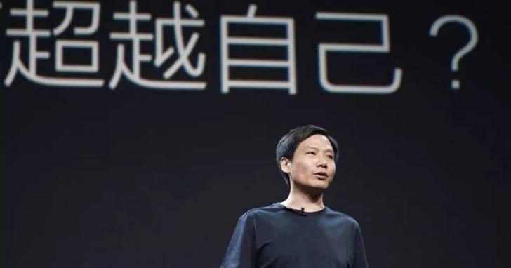 小米終於要去美國賣手機了,但他能繞過華為跨不過的門檻嗎?
