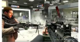 這些是川普譴責導致暴力事件的7款電玩遊戲,其中你玩過幾部?