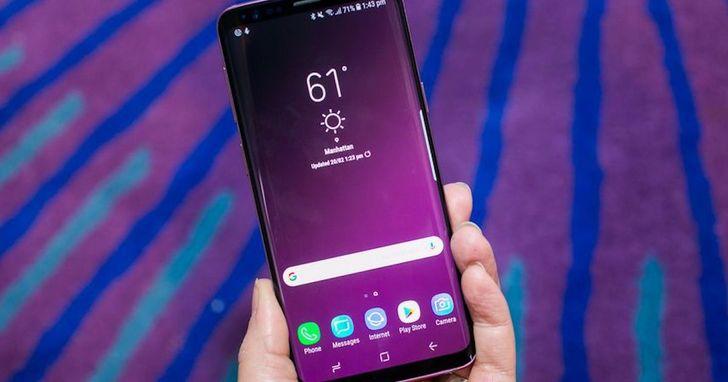 果粉比較死忠?研究顯示Android 用戶忠誠度比 iOS 高許多,你下一台手機打算換哪家