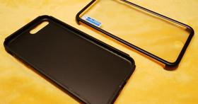 Threal特亞科技T-Wrap手機殼,讓手機輕鬆擁有裸視3D