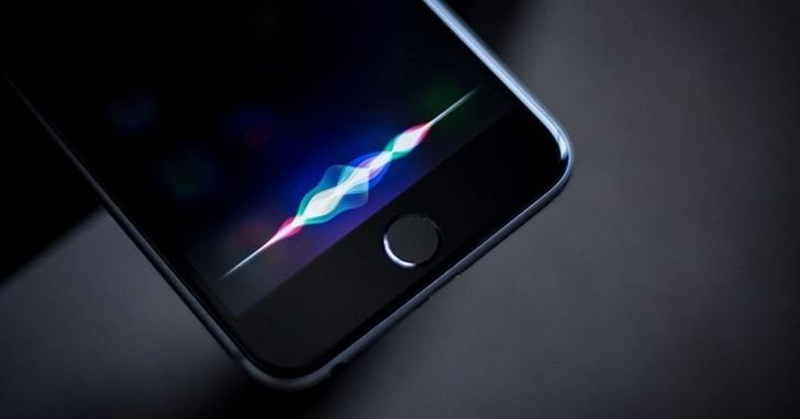 本身就是一場災難?蘋果前員工曝Siri不夠聰明的真相