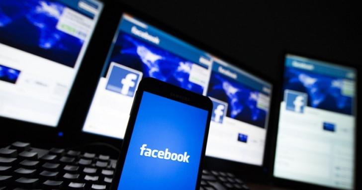 FB股價暴跌、被罵到翻,為什麼一間數據公司惹的禍、要出來面對的卻是祖克柏?