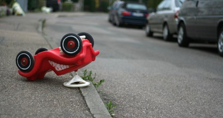 世界首例自駕車死亡車禍之後,台北市自駕車實證計畫也會造成威脅嗎?