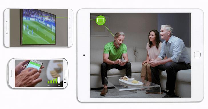Google的智慧語音轉換技術替超過10億部影片追加字幕,造福聽障者