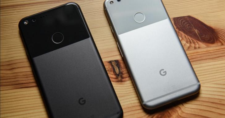 Google 打算推出廉價版 Pixel 手機,也想用機海策略來提振銷量