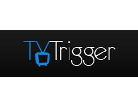 用 TVTrigger 下載美國影集,找 BT種子、下載一次完成
