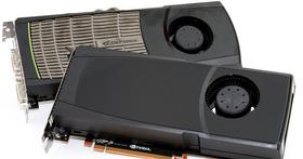NVIDIA終止支援32位元作業系統,Fermi架構退出歷史舞台
