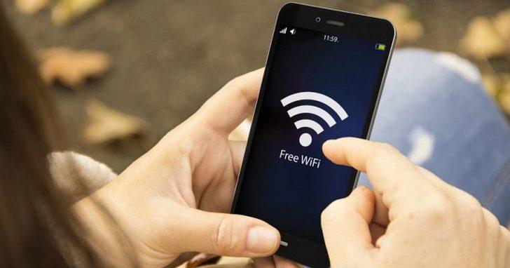 【解決手機連不上Wi-Fi的問題】完全重置清除錯誤的iPhone網路設定