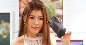華碩 ZenFone 5 正式登場售價 11,900 元,華碩 VIP 再折 2,000 元