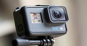 小米將買下GoPro?收購價可能高達十億美金!