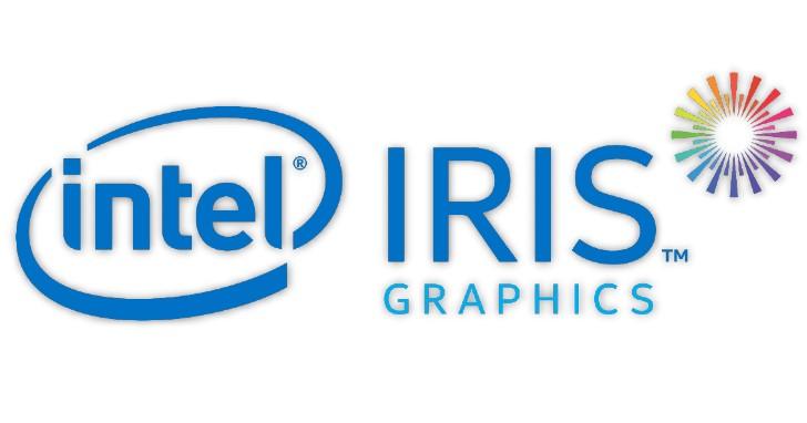 未來是顯示卡幫電腦掃毒,Intel 發表 Threat Detection Technology 威脅偵測技術