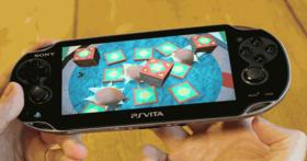 又一台掌機將步入歷史?Sony無意間透露PS Vita將停售停產