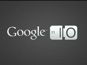 Google I/O 2011:Android 3.1、電影租片、music beta現身