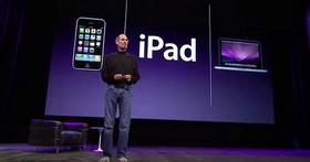 你發現了嗎?蘋果的設計理念已經從「好用」變成了「好賣」